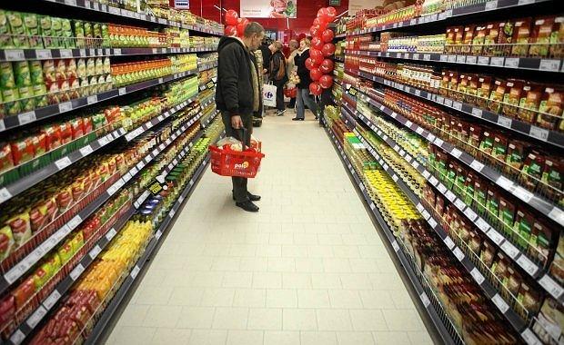 Polska inwestuje w mniejsze sklepy, ale hipermarkety wciąż mają się nieźle