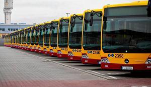 http://bi.gazeta.pl/im/f6/84/e7/z15172854M,Autobusy-marki-Mercedes-dla-taboru-lodzkiego-MPK.jpg
