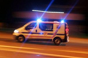 NFZ rozwi�za� umow� z plac�wk� w Skierniewicach. Zmar�a tam 2,5-latka