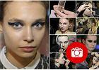 Fashion Week Poland: Jak wykona� najpi�kniejsze makija�e z pokaz�w?
