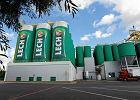 Kulczykowie wychodzą z rynku piwa. W sumie na ich konto wpłynęło ok. 10 mld zł