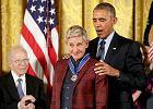 Ellen DeGeneres. Ukochana lesbijka Ameryki