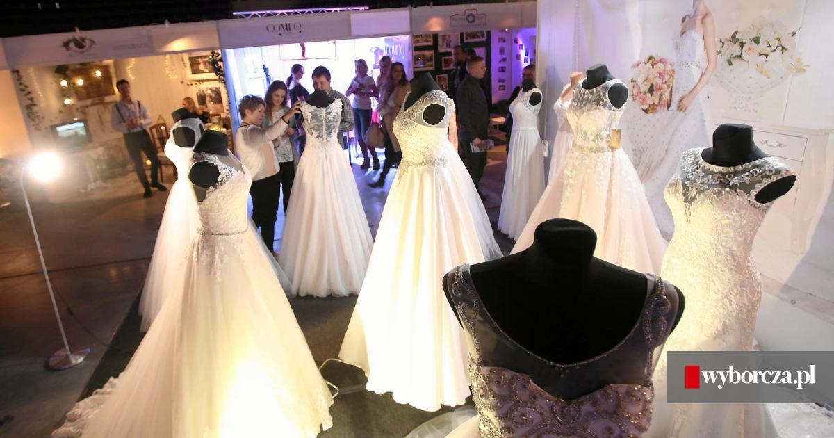 95254bc497 Na to wesele może przyjść każdy. Powstaje nietypowa dyskoteka w centrum  miasta