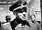 Paw�o Szandruk: esesman z Virtuti Militari. Historia wojenna