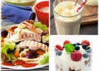 Glikogen mięśniowy - paliwo dla Twoich mięśni