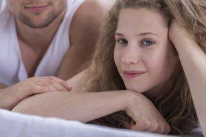 8 pozycji seksualnych dla pocz�tkuj�cych