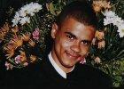 Policjanci zastrzelili 29-latka w taks�wce. Teraz ci, kt�rzy nosz� bro�, b�d� mieli te� kamery