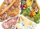 Eksperci: �le zbilansowana dieta bardziej niebezpieczna ni� konserwanty