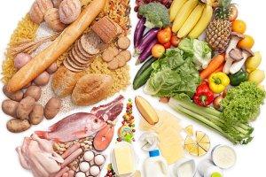 Dietetyk radzi: Dieta dla urody