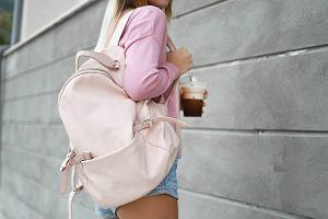 418deb069b63a Jak wybrać wygodny i modny plecak dla ucznia  Podpowiadamy