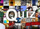 64. ekstremalny quiz wiedzy ogólnej