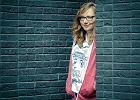 Festiwal Filmowy w Gdyni. El�bieta Benkowska: Zawsze chcia�am robi� filmy