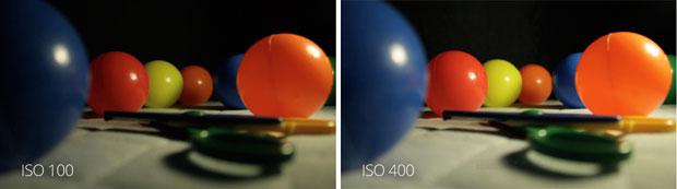 wideo, lustrzanka, aparaty cyfrowe, testy, Wideo test lustrzanek: filmujemy w HD, Canon