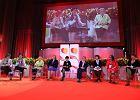 Kongres Kobiet chce robi� polityk�. Nie chce by� w Sejmie