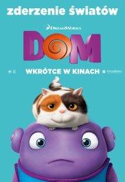 Dom 2D - baza_filmow