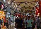 Poczt�wki ze Stambu�u - najwi�ksze atrakcje miasta