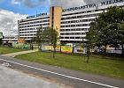 Polscy naukowcy: Grafen mo�e niszczy� kom�rki nowotworowe. Dotychczasowe rezultaty s� rewelacyjne