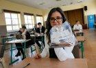 Egzamin gimnazjalny 2015: francuski ju� jutro