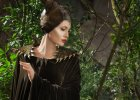 Angelina czarownicą. Jak Disney porzucił kobiety, które nienawidzą kobiet