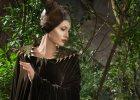 Angelina czarownic�. Jak Disney porzuci� kobiety, kt�re nienawidz� kobiet
