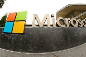 Kolejne zwolnienia w mobilnym oddziale Microsoftu. Prac� straci prawie 2 tys. os�b. Co na to Nokia?