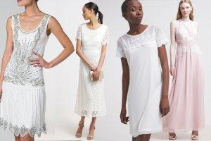 Suknie ślubne nie tylko na raz