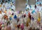 Rozpoczyna si� ramadan, �wi�ty miesi�c muzu�man�w