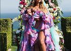 Beyonce pokonała Cristiano Ronaldo - w czym wokalistka zdobyła lepszy wynik?!