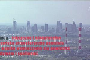 Smog: co realnie oznacza dla naszego zdrowia? Jest się czego bać?