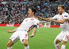 Euro 2016. Oceny Polak�w po meczu z Portugali�