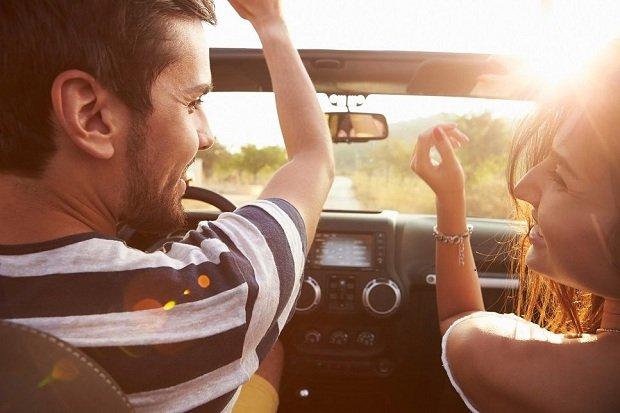 Ubezpieczenie samochodu podczas zagranicznego wyjazdu