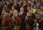 Zabijanie w imię Buddy. Buddyjski rasizm w Mjanmie (dawna Birma)