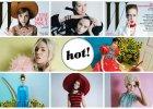 Wyj�tkowa sesja dla W Magazine: Reese Witherspoon niczym Twiggy, nagi (!) Bradley Cooper, seksowna Sienna Miller, ca�kowicie odmieniona Scarlett Johansson oraz inne gwiazdy kina w obiektywie szalonego Tima Walkera [ZDJ�CIA]