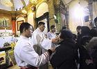 Chińscy chrześcijanie rosną w siłę, po cichu szerzą Dobrą Nowinę