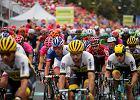 Tour de Pologne - Bonifazio wygrał w Nowym Sączu