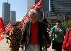 Zieloni połączą siły z Ikonowiczem. Chcą stworzyć wspólne listy do wyborów parlamentarnych
