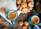 21 powod�w, dla kt�rych warto pi� kaw�