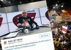 Jurek Owsiak odpowiada na krytykę WOŚP.