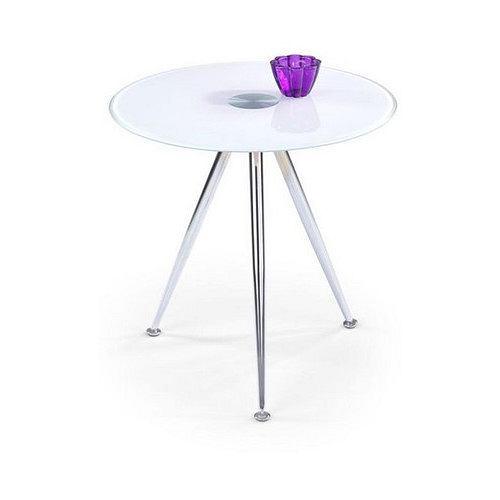 Halmar - nowoczesny stolik kawowy