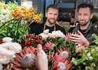 Kwiaty i MIUT. Wszystko, co chcielibyście wiedzieć o kwiatach
