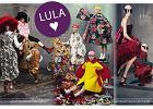 Poznaj jesienne kolekcje na niesamowitych zdj�ciach z Vogue Italia!