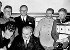 """""""Tagesspiegel"""": """"W Niemczech pakt Ribbentrop-Mo�otow jest tematem tabu"""""""