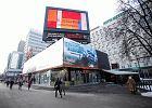 Spada udział zagranicy w polskim długu publicznym