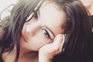 Selena Gomez obci�a w�osy! Fani: Kylena Jenomez. Wygl�da jak Kylie? Oce�cie sami