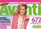 Marcowy numer Avanti ju� w kioskach: zapraszamy na Weekend Zni�ek