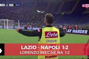 Top 5 bramek Serie A. Jasmin Kurtić z najładniejszym trafieniem kolejki [ELEVEN SPORT]