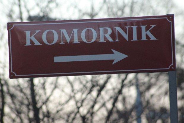 """Uwaga na maile od """"komornika Romana Kaczorowskiego""""! To wirus"""