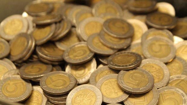 Średnia krajowa nie mówi, ile naprawdę zarabiamy