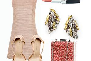 Trzy modne stylizacje na wesele