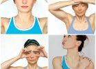 Face pilates: wykrzyw się i bądź piękna